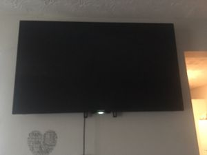 50 inch element smart tv for Sale in Columbus, OH