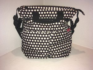 Skip hop diaper bag for Sale in Wesley Chapel, FL