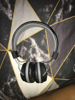 J Lab Bluetooth headphones for Sale in Austin, TX