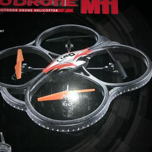 Drone for Sale in Jurupa Valley, CA
