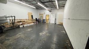 Office closing! for Sale in O'Fallon, MO