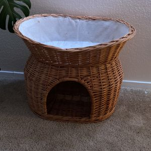 Cat Bed for Sale in Hayward, CA
