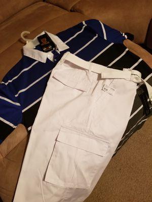 Men clothes for Sale in Biloxi, MS