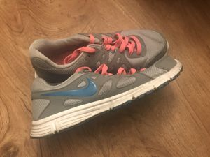 Nike shoes size 7 for Sale in Philadelphia, PA