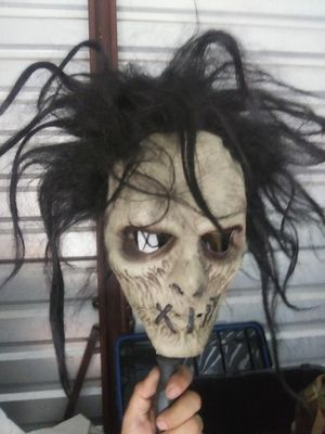 Professional quality mask for Sale in Tempe, AZ