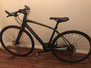 Professional road bicycle for Sale in Winter Garden, FL