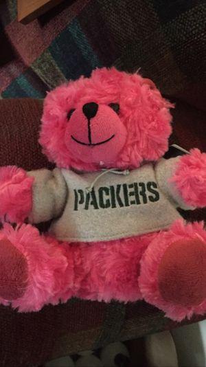 Teddy bear for Sale in Chesterfield, VA