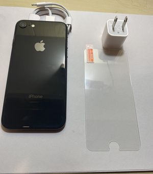 Iphone 8 64Gb Unlocked Excellent Condition (Firm Price) for Sale in Davie, FL