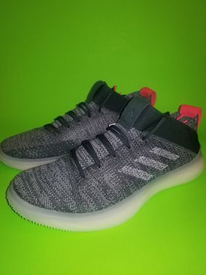 ADIDAS PUREBOOST TRAINING MENS SIZE 10 for Sale in McGill, NV