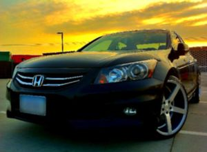 Electronic Brake Assistance2009 Honda Accord for Sale in Peoria, IL