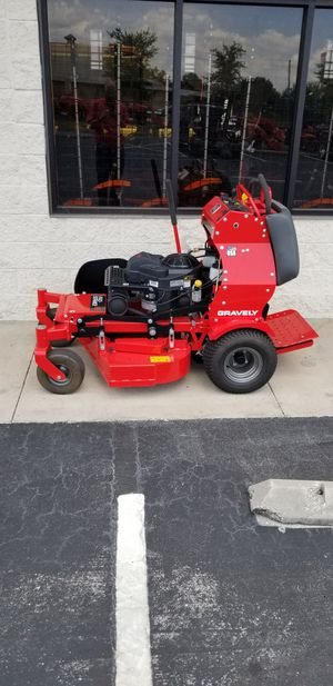 Gravely Pro-Stance 36 for Sale in Kissimmee, FL