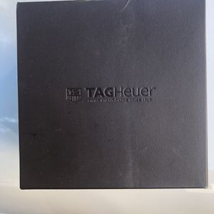 Tagheuer Box for Sale in Pomona, CA