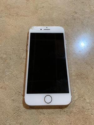 Rose Gold IPhone 7 (32GB) for Sale in Fort Lauderdale, FL