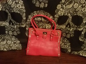 Fun Red Bag! for Sale in Northglenn, CO