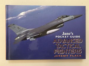 Advanced Tactical Fighters for Sale in Oakland, CA