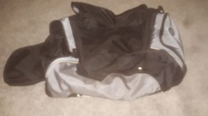 Under armor Duffel Bag FREE SHIPPING for Sale in Lynnwood, WA