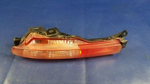INFINITI EX35 EX37 QX50 LEFT DRIVER SIDE TAIL BRAKE TURN LIGHT LAMP # 56823 for Sale in Fort Lauderdale, FL