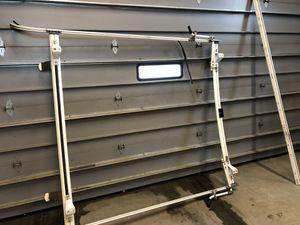 Ladder racks for Sale in Revere, MA