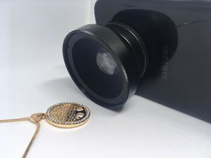 Amateur Macro Lens 📸 for iPhone or Android for Sale in Beaverton, OR