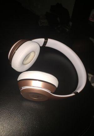 Beats Wireless for Sale in Washington, DC