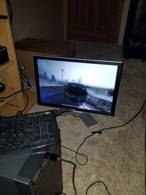 Gaming PC for Sale in Church Hill, TN