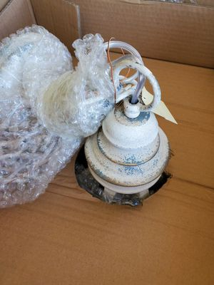 Chandelier for Sale in Covina, CA