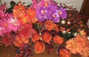Artificial flowers for Sale in Alexandria, LA