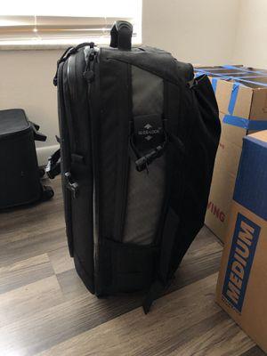 Camera Travel Bag for Sale in Winter Park, FL