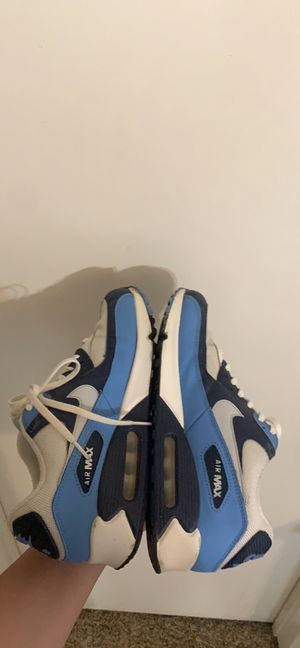 Air Max 90 UNC size 8.5 for Sale in East Wenatchee, WA