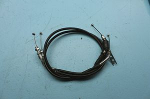 08-09 SUZUKI GSXR750 THROTTLE IDLE CABLE CABLES for Sale in Silver Spring, MD