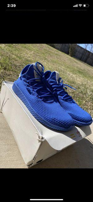 BLUE HU TENNIS for Sale in San Antonio, TX