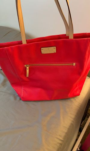 Kate Spade tote bag for Sale in UPPER ARLNGTN, OH