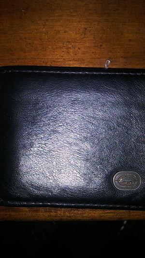 Mark echo wallet for Sale in Salt Lake City, UT