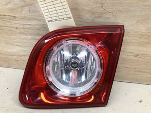 2008 - 2012 Chevy Chevrolet Malibu Left Driver Inner Trunk Tail Light OEM for Sale in Los Angeles, CA