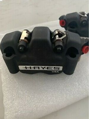 HAYES Motorcycle Brake Calipers for Sale in Garden Grove, CA