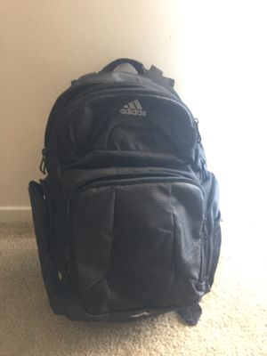 Adidas Backpack. for Sale in Los Angeles, CA