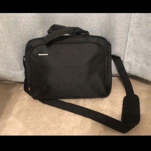 Brand New Lenovo Laptop Bag for Sale in Elkridge, MD