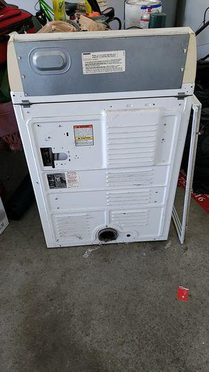 Free Dryer. Doesn't Work.Scrap for Sale in La Vergne, TN