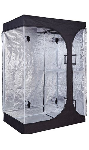 Grow tent with all you need ! for Sale in Gresham, OR