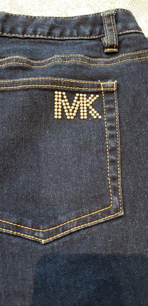 Michael Kors Size 12P for Sale in Leavenworth, WA