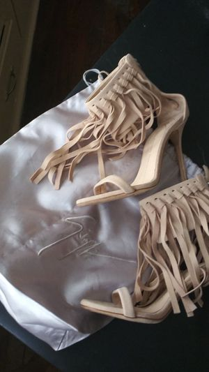 Guseppe Zanotti for Sale in East Cleveland, OH