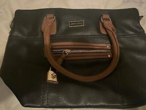 Authentic Jimmy choo woman's bag for Sale in Suitland, MD