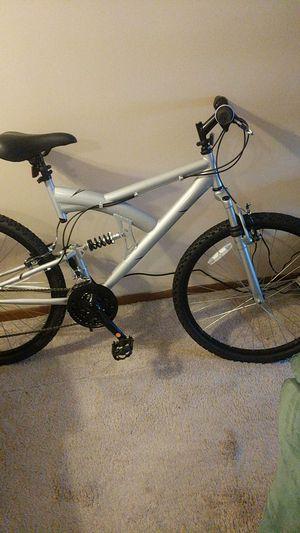 New bike for Sale in Hilliard, OH