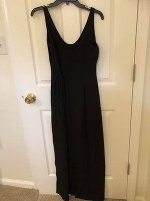 Designer long dress - Mani for Sale in Herndon, VA