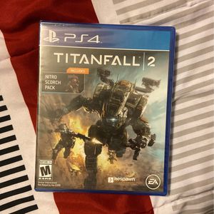 Titanfall 2 for Sale in Ruskin, FL