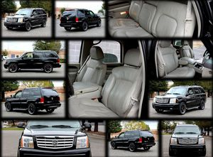 2002 Cadillac Escalade Price $800 for Sale in Torrance, CA