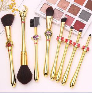 Makeup brush - Sailor Moon for Sale in Phoenix, AZ
