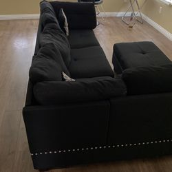 Couch For Sale for Sale in Long Beach,  CA