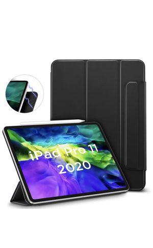 iPad Pro Case 2020 Model for Sale in Bellefonte, PA