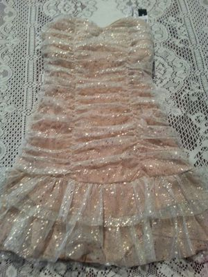 Prom dress for Sale in Homestead, FL